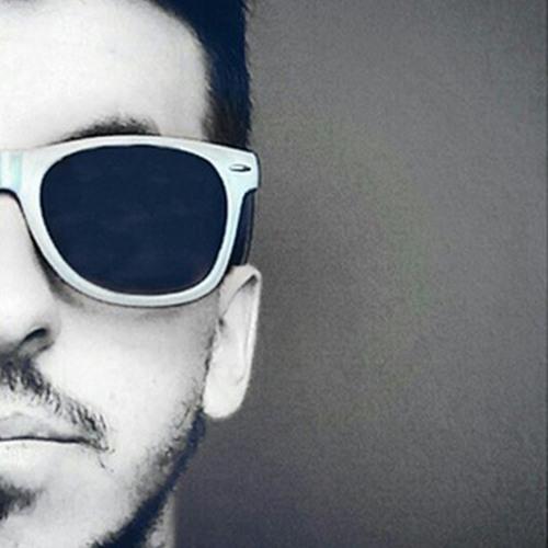 DJ_NEGRO's avatar