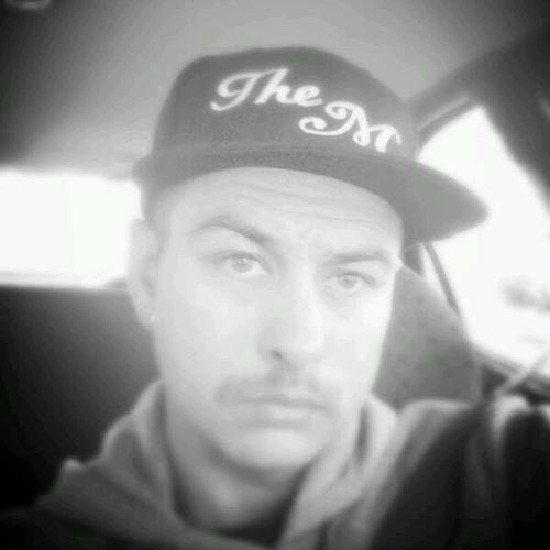 The M Beats's avatar