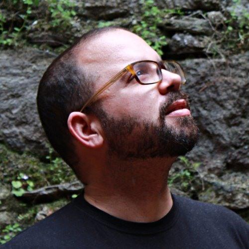 Rubén Nuezalcuadrado's avatar