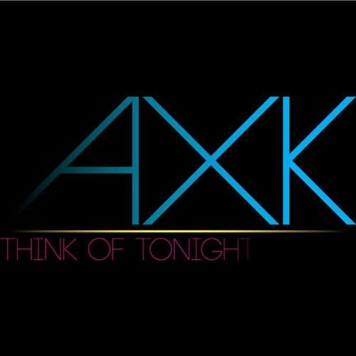Andrew Knight (AXK)'s avatar