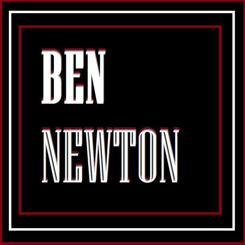 Ben Newton's avatar