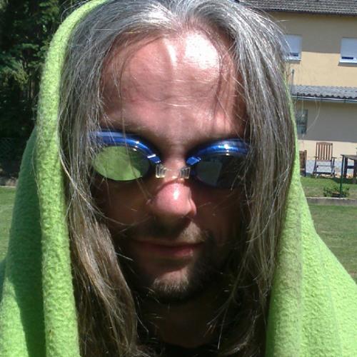 THAWonderland's avatar