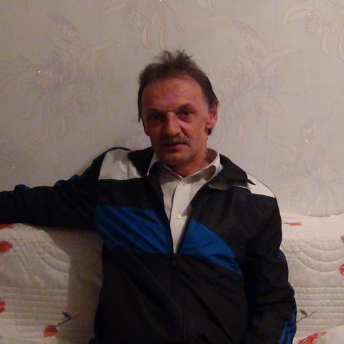 Oleg  Karpov's avatar