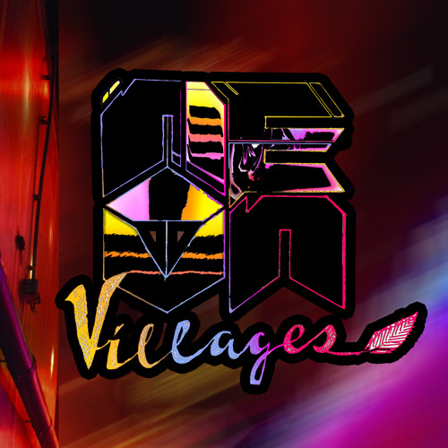 Neon Villages's avatar