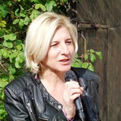 Assessore Laura Rossi