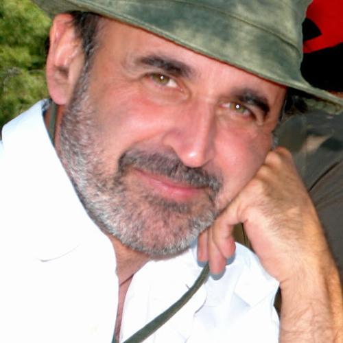 Benigno Varillas's avatar