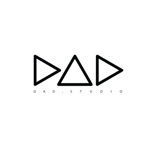 DAD STUDIO's avatar