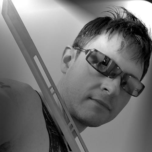 SentientDub's avatar