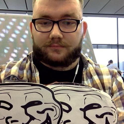 keyv's avatar