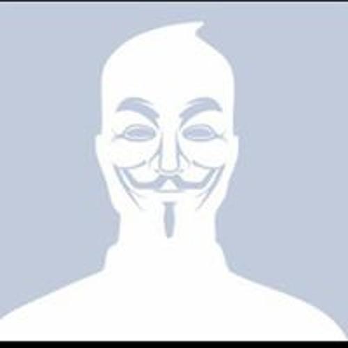 Marshal Stevens's avatar