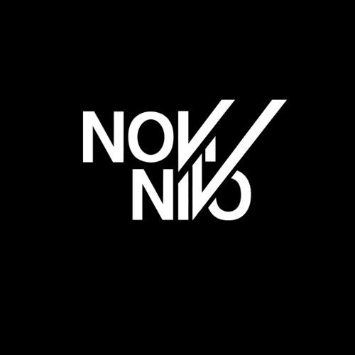 Novi Nivo Music's avatar