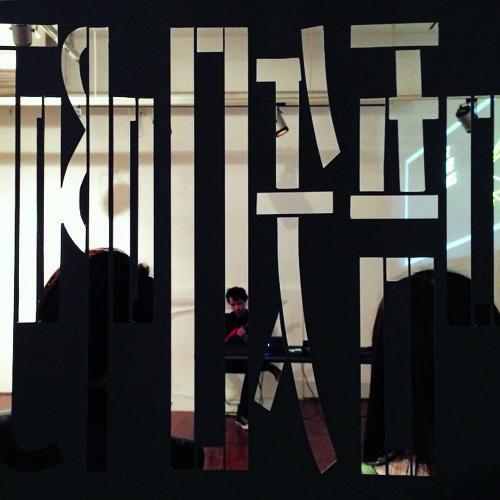 roman946's avatar