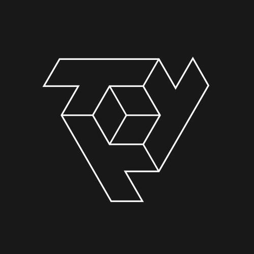 TITLE's avatar