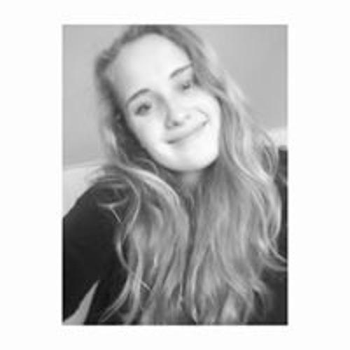 Rachel Braaksma's avatar