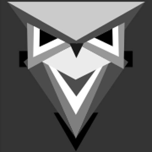 Fightowl's avatar