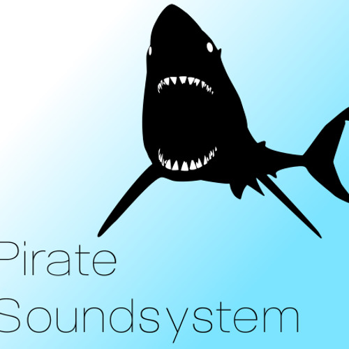 Pirate Soundsystem's avatar