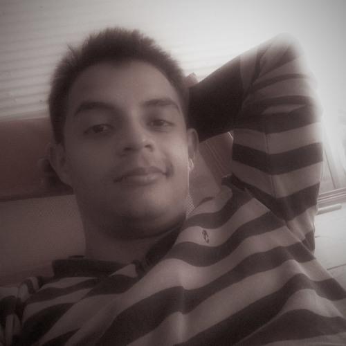 Leonardo Guillén's avatar