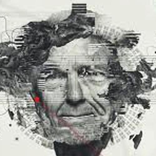 José Mataloni's avatar