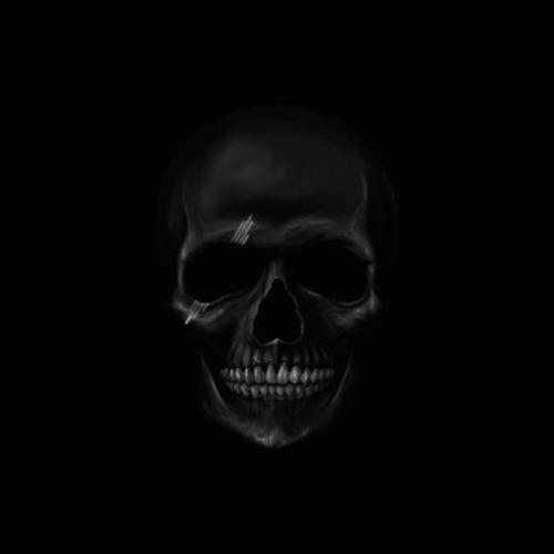 mhammouda's avatar