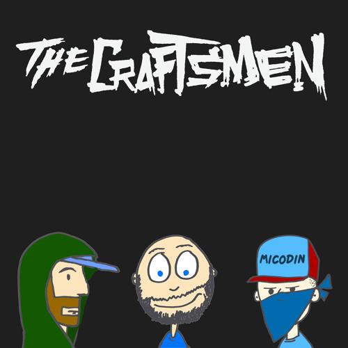 The Craftsmen's avatar