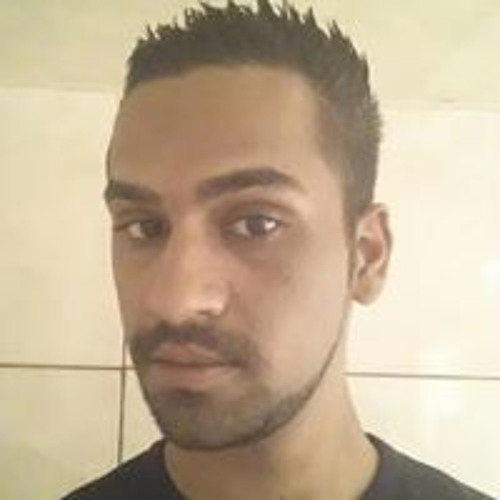 Soeradj Bajnath's avatar
