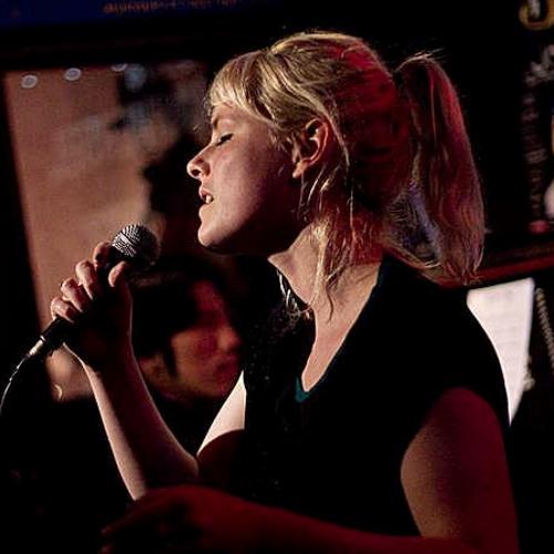 Julie-Leo Quartet's avatar