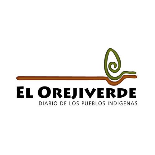 El Orejiverde's avatar