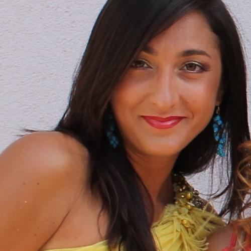 Rossella Fracasso's avatar