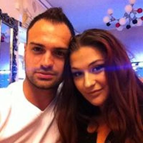 Vasilescu Claudiu Madalin's avatar