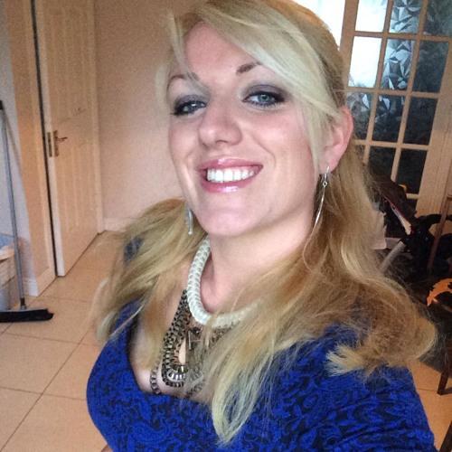 Yvonne McC Music's avatar