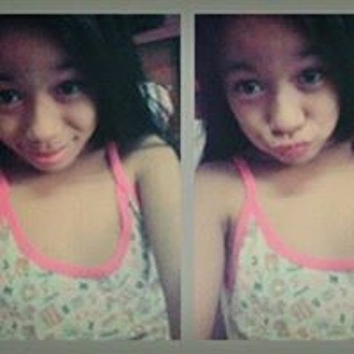 Sy.Ginelle's avatar