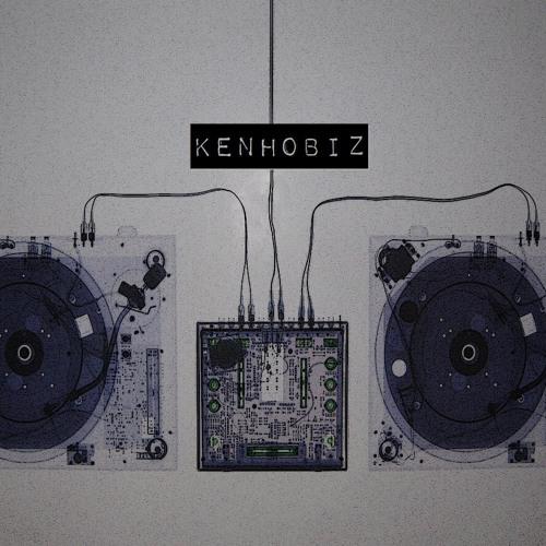 Kenhobiz's avatar