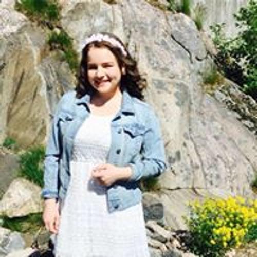 Mara Julia Bompa's avatar