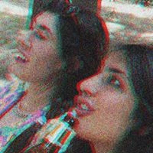 Valeria Augello's avatar