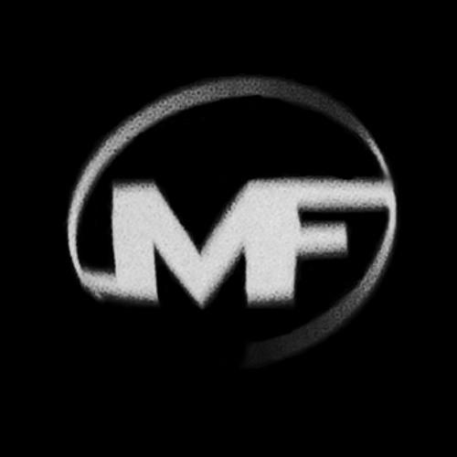 Mindfeel's avatar