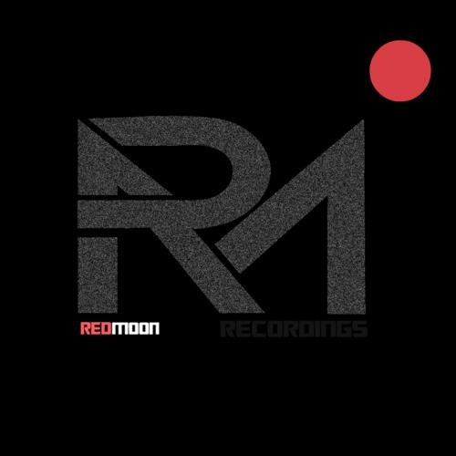 RedMoon Recordings's avatar