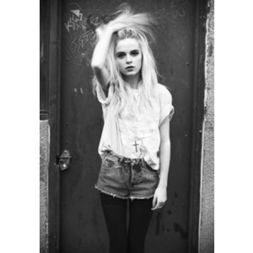 Littlegod's avatar