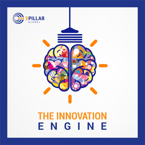 The Innovation Engine's avatar