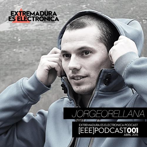 Jorge_Orellana_2015's avatar