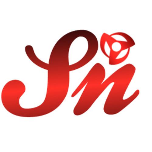 SharingaNews's avatar
