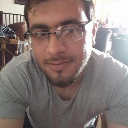 Yehyai Khalied's avatar