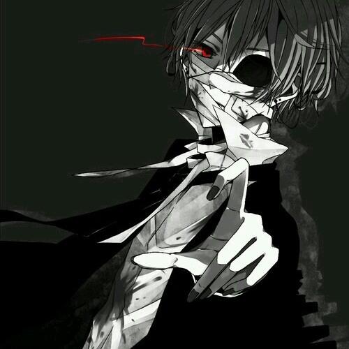 TRXDW's avatar