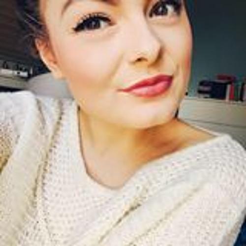 Melina Grau's avatar