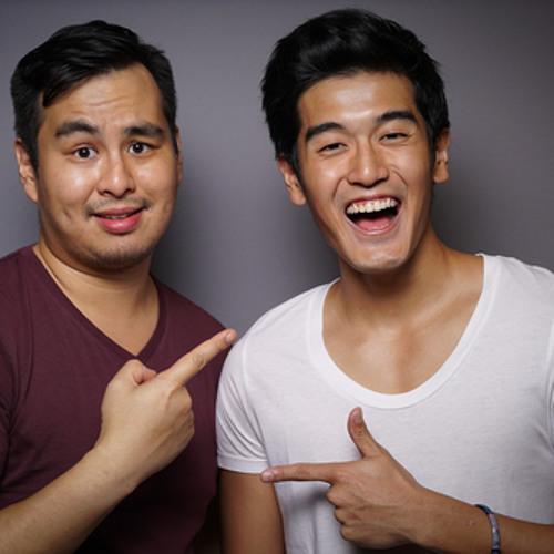 Good Hang w/ Jon & Nathan's avatar