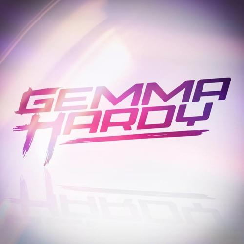 Gemma Hardy's avatar