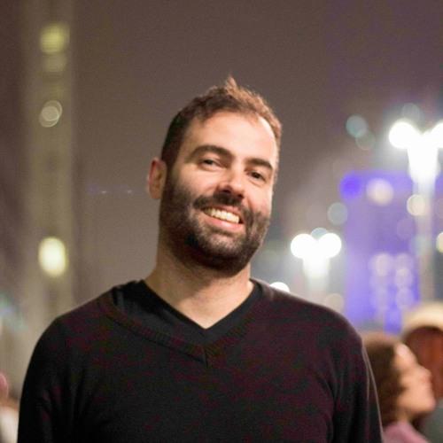 Vitoriano Danilo's avatar