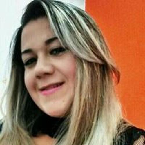Juliana Guerreiro's avatar