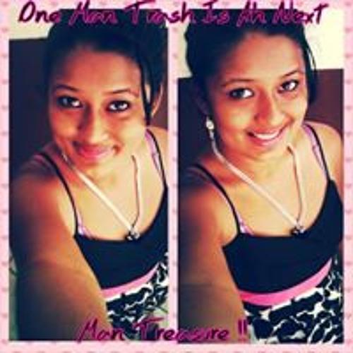 Vanz Singh's avatar