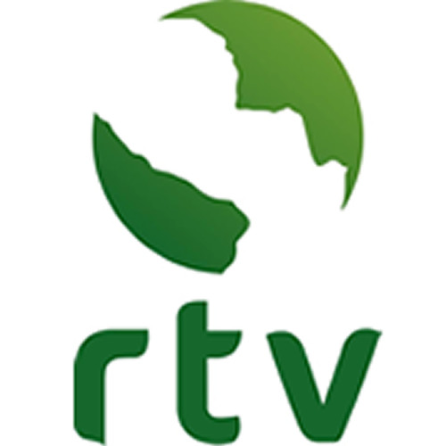 RTV - ARCHIVO DE AUDIOS's avatar