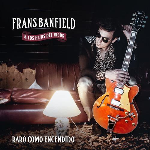 FransBanfield's avatar